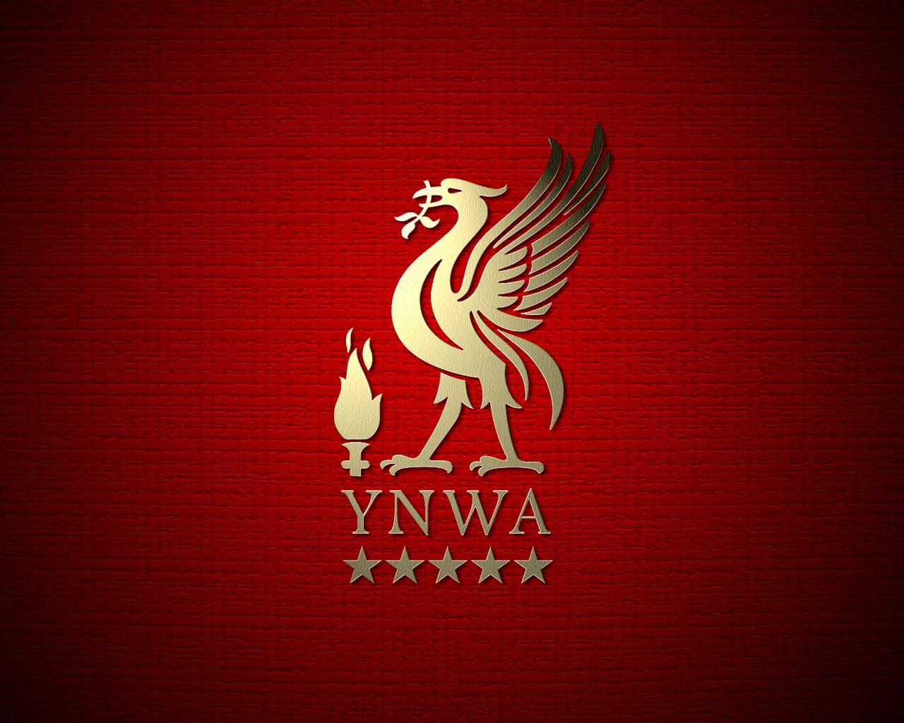 Liverpool logo  Interesting History of the Team Name and